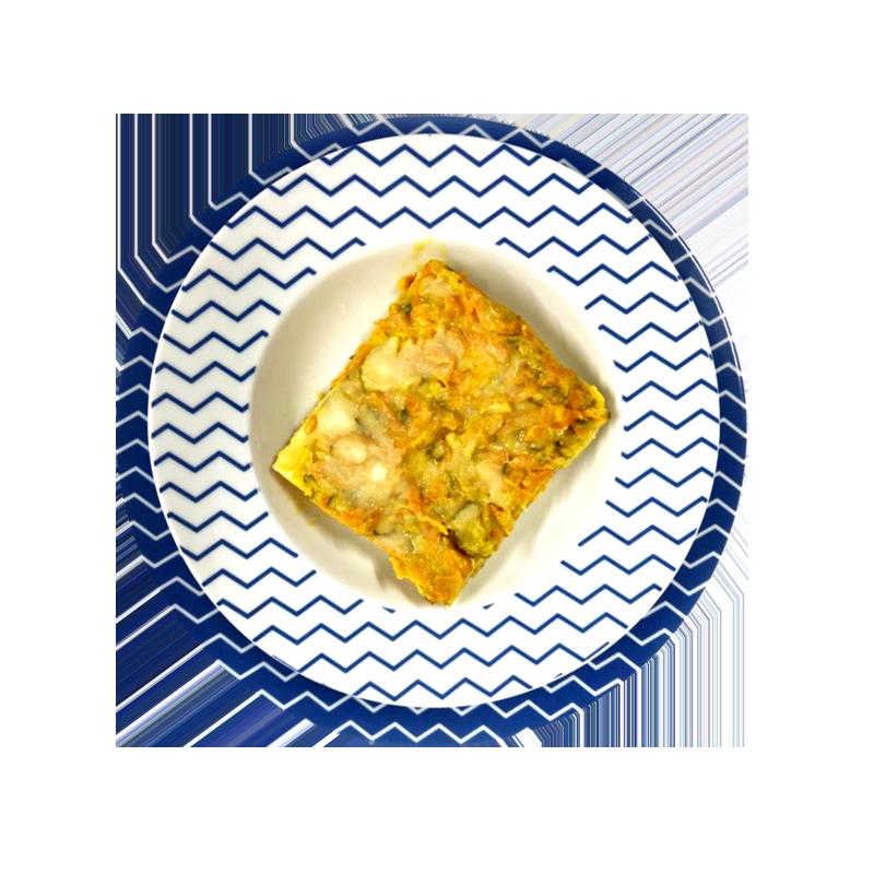 lasagne piatto pronto